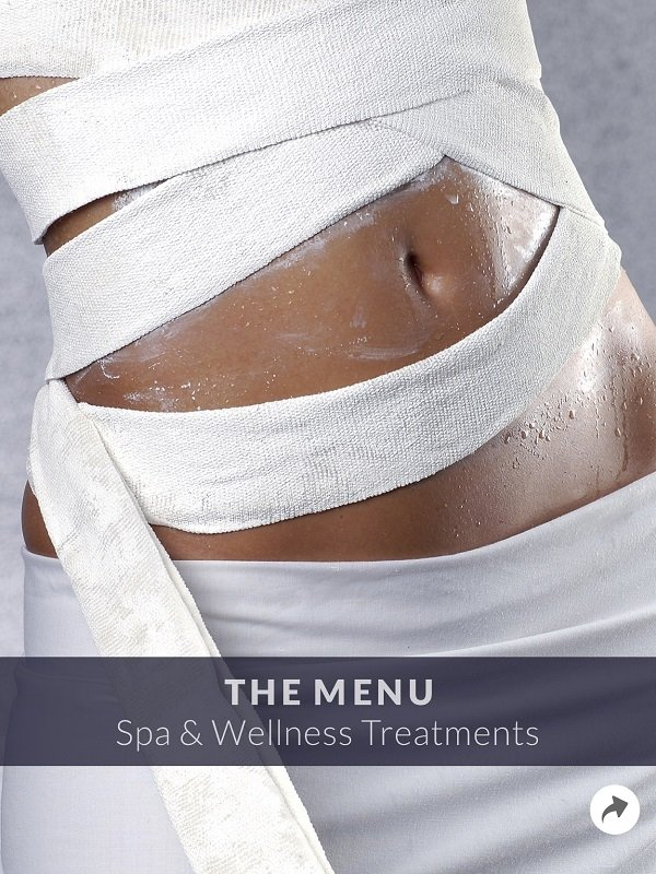 The|Tides Wellness for Professionals