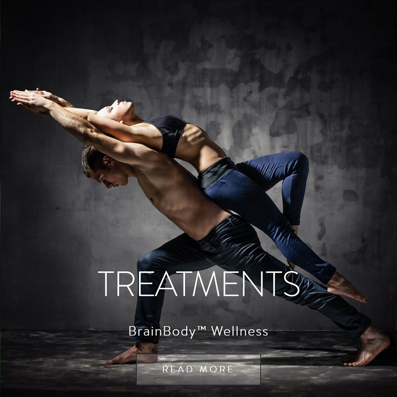The|Tides Wellness Treatments