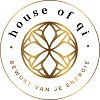HOUSE OF QI